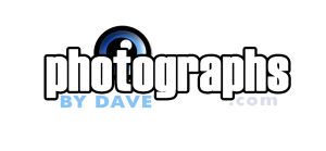 Photographs by Dave